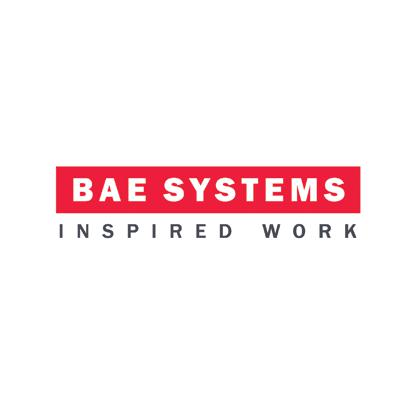 bae systems on the
