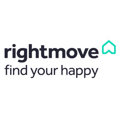 Rightmove on the Forbes Innovative Growth Companies List