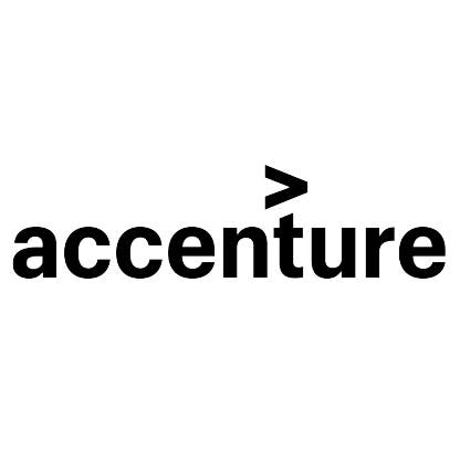 Accenture on the Forbes Best Employers for Women List