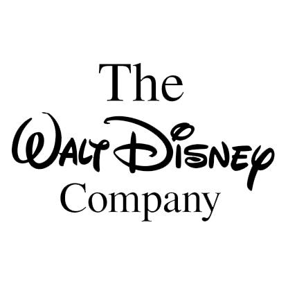 Walt Disney on the Forbes Best Employers for Diversity List