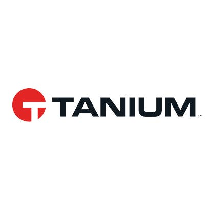 Tanium on the Forbes Cloud 100 List