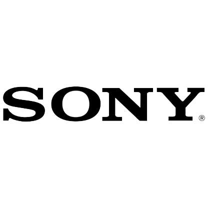 Sony on the Forbes Best Employers for New Grads List