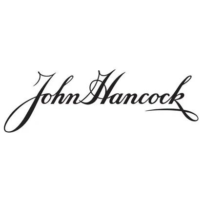 John Hancock Financial on the Forbes America's Best