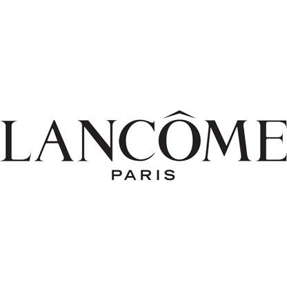 Lancome on the Forbes World's Most Valuable Brands List