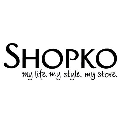 ShopKo Stores on the Forbes America's Largest Private