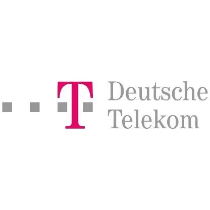 Deutsche Telekom on the Forbes World's Best Employers List