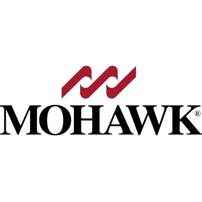 Mohawk Industries on the Forbes World's Best Employers List