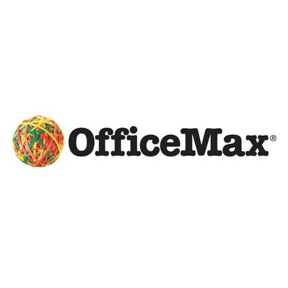 OfficeMax on the Forbes Global 2000 List