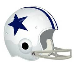 Cowboys Football Helmet Chair Wedding Covers Hire South Wales The Jerry Jones Conundrum