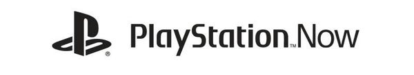 'PlayStation Now' Video Game Streaming Service Brings Old