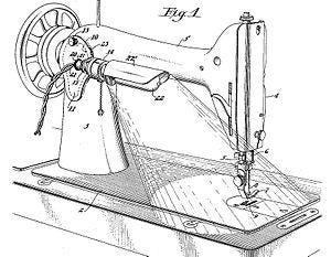 GE + Quirky + Inventions = A Dubious Deal