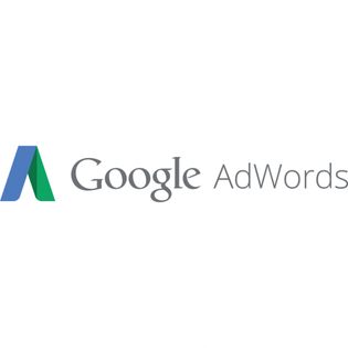 Why My First Google AdWords Campaign Was A Total Failure