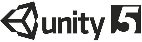 Cross-Platform Gaming Suite Unity 5 Announced At GDC