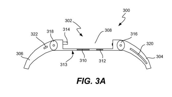 Apple Loop: iPhone 6 Launch Dates, iWatch Patents, And