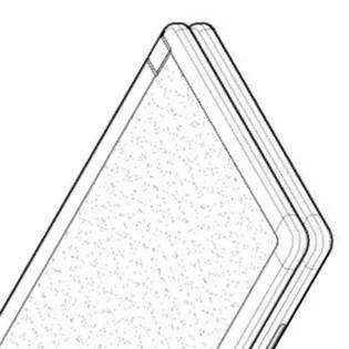 New Galaxy Leak Reveals Samsung's Secret Folding Smartphone