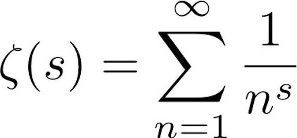 A New Approach To The Riemann Hypothesis Could Be Worth