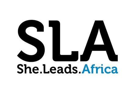 6 Emerging Female Entrepreneurs To Watch In Africa