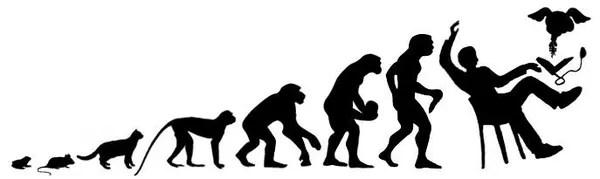 Intrigue Marketing: An Evolutionary Assault To Inbound