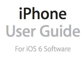 Confused by Apple Maps And Other iOS 6 Features? Read The