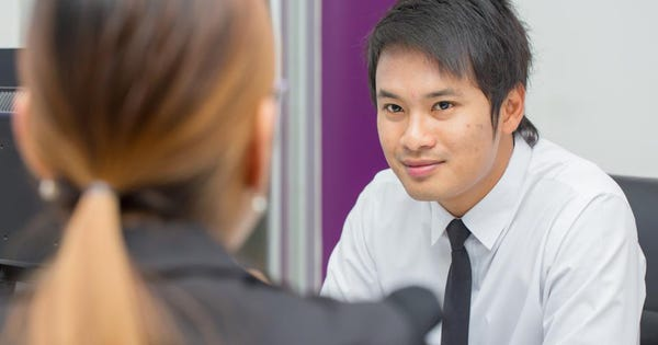 20 Interview Questions To Ask Your Next Boss
