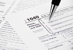 The Truth About IRS Forms 1099