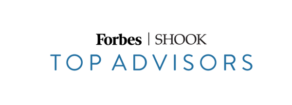 Forbes And SHOOK Research Announce Second Annual Top