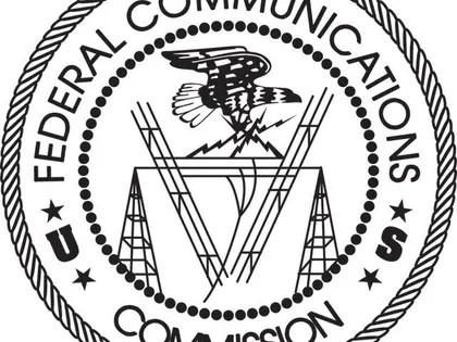 NetApp BrandVoice: In FCC 4G Spectrum Auction, Verizon And