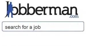 Ten Minutes With Jobberman.com Cofounder Ayodeji Adewunmi