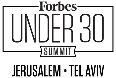 Forbes Announces First Round of Speakers For 2017 Forbes