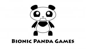 Android Game Startup Bionic Panda Raises Seed Funding