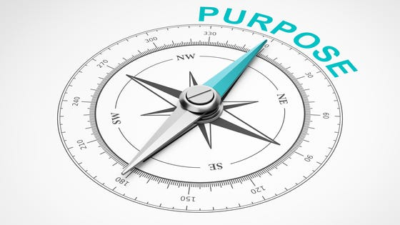 The Statement Of Purpose And What You Need To Do
