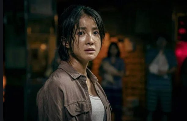 21 rows· sweet home (korean: Lee Si Young Faces Monsters And Welcomes Fight Scenes In Sweet Home