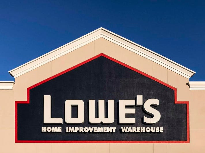 Is Lowe S A Better Pick Over Home Depot Stock