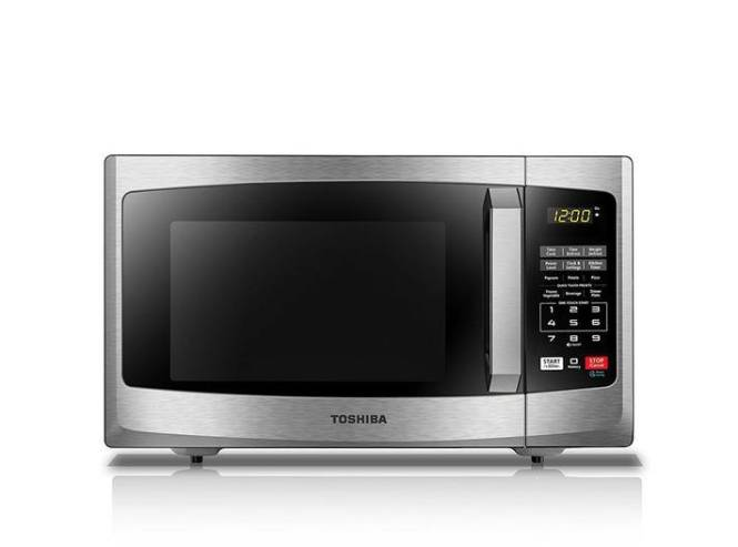 The Best Countertop Microwaves Of 2019
