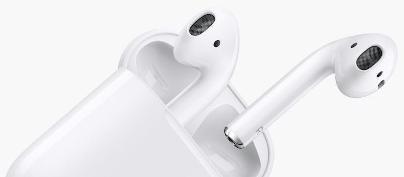Image result for i 11 airpods