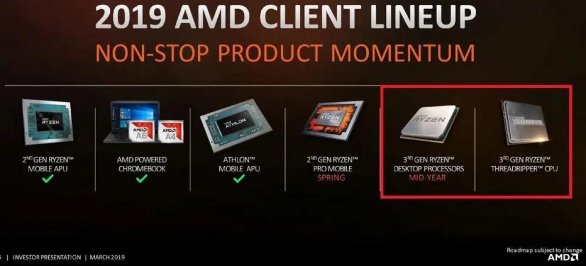 Image result for AMD Ryzen 3600G