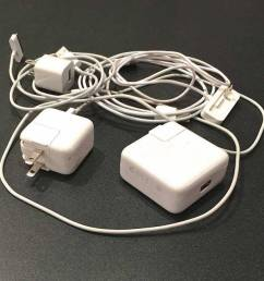 apple charger tangle of white [ 960 x 960 Pixel ]