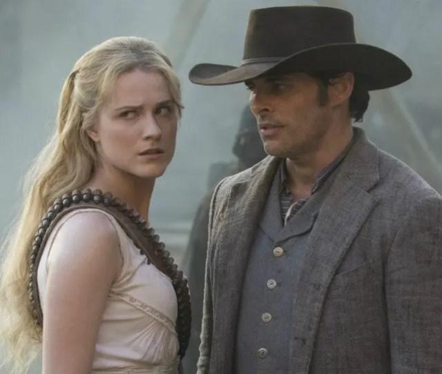 Westworld Season  Recap Virtu E Fortuna