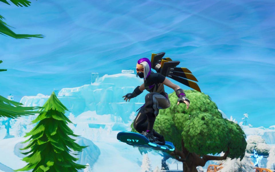 fortnite locations where to