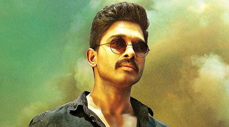 tollywood box office update