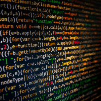 Council Post: Want To Learn Coding? Check Out These Resources ...
