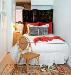 teen bedroom diagram [ 960 x 1390 Pixel ]