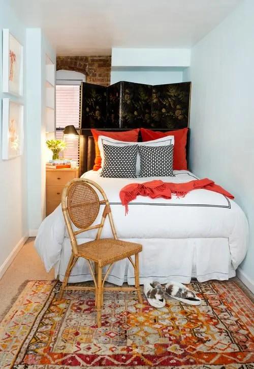 small resolution of teen bedroom diagram