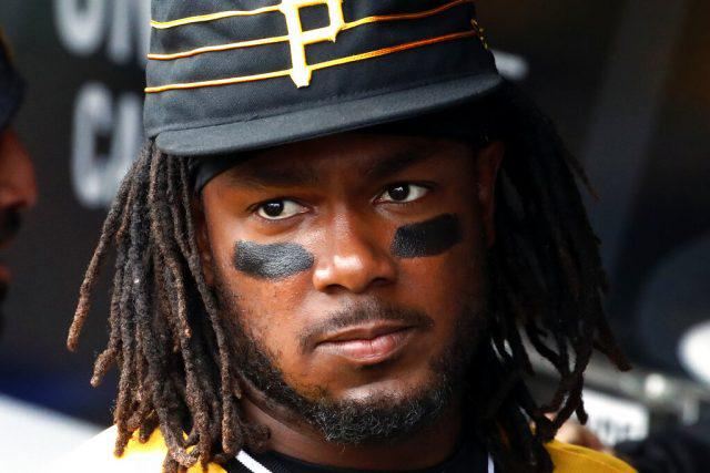 pirates preview pittsburgh hoping