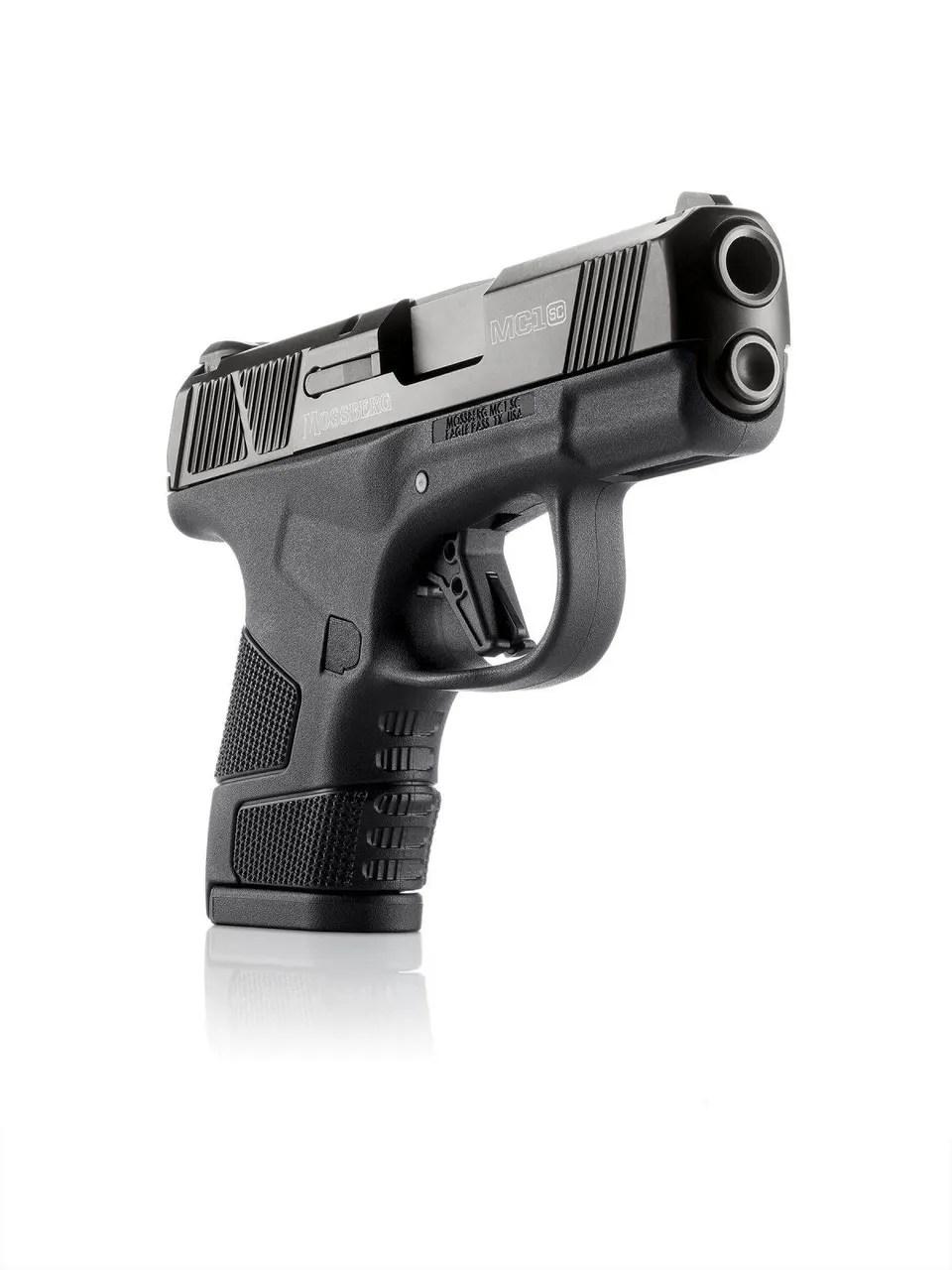 as firearm buyers shift