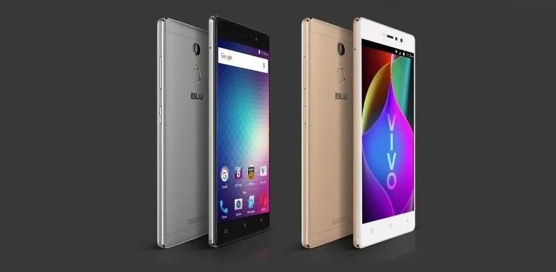 backdoor in android phones