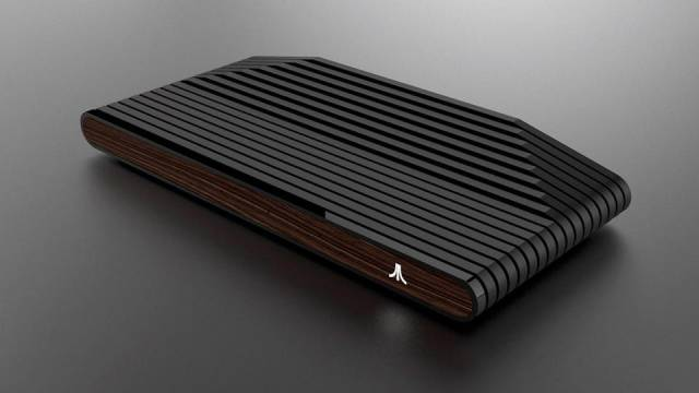 https%3A%2F%2Fblogs images.forbes.com%2Fmarcochiappetta%2Ffiles%2F2017%2F07%2Fbig ataribox 1.jpg Atari VCS will be open for pre orders from May 30   A Collectors Edition will also be up for sale!