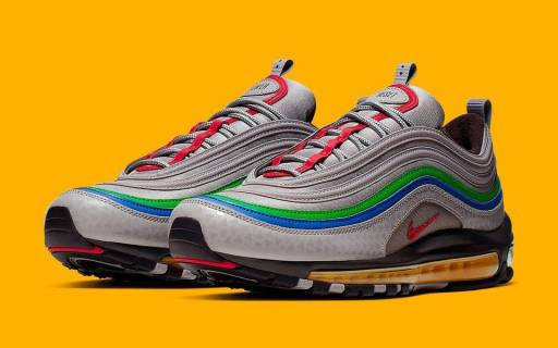 Image result for limited edition sneakers