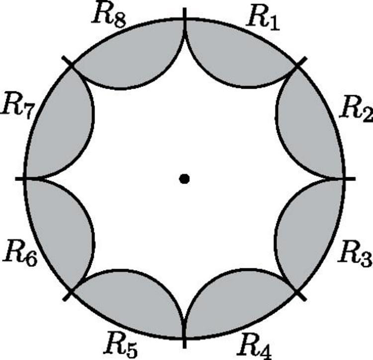 medium resolution of a diagram used to prove that quantum gravity cannot have any global symmetry symmetry