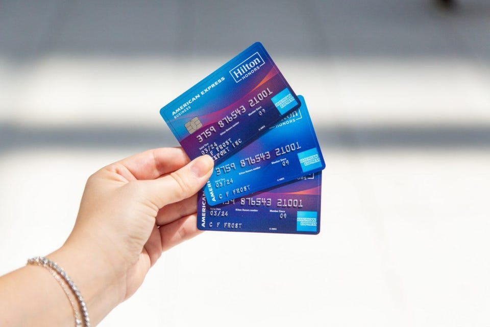 amex announces updates increased